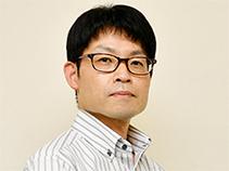 松永社会保険労務士事務所 代表 松永幸典