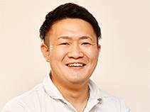 BGS株式会社 代表取締役 松浦大成
