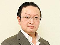 UberGuild株式会社 代表取締役 山下卓人