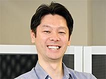 交建株式会社 代表取締役社長 矢作敬