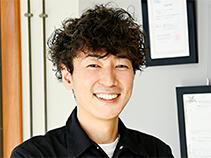 株式会社スターリーロッカーズ 代表取締役 齊藤修平