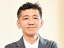 有限会社鐵(くろがね)工務店 代表取締役 米泰秀