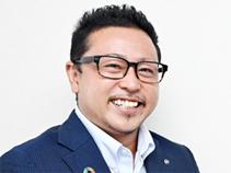 Visionary Vanguard株式会社/訪問介護事業所 紙ひこうき 代表取締役 小野道人