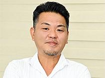 株式会社萬屋 代表取締役 段木秀志