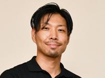 大七建設株式会社 代表取締役 辻内章浩
