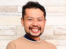 株式会社NK STYLE 代表取締役 大倉典久