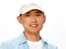 愛児園・ことばラボ/合同会社太陽 管理者 谷口将崇