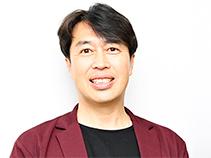 シーケンシャルライン株式会社 代表取締役 近藤泰幸