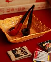 SMOKE&COMPANY