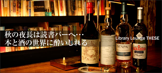 20111012_l0029_mb001.jpg