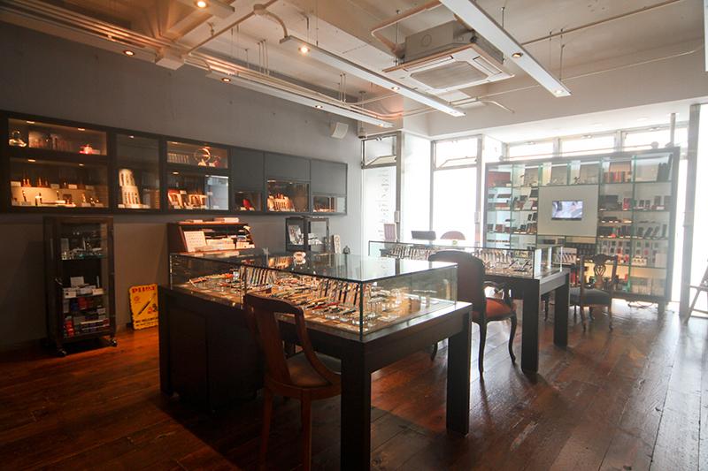 http://www.business-plus.net/lifestyle/20121024_ls51-ex08.jpg