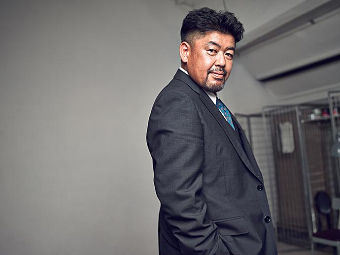 【朗報】中村ノリがコーチに就任した高校、ホームランが倍増する [無断転載禁止]©2ch.netYouTube動画>2本 ->画像>108枚