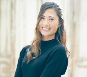 サッカー日本女子代表 宇津木瑠美