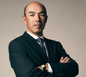 野球解説者 和田一浩<br />夢を仕事にできた19年間<br />今再び新たな夢を探す