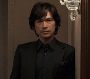 チャンスを掴み取るには 万全の準備を整えること 俳優 江口洋介