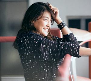 試合に勝ってファンに恩返しがしたい 格闘家 RENA