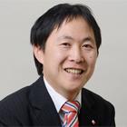 島田 孝俊