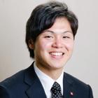 山田 崇慎